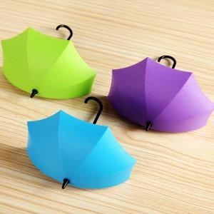 Multi Purpose Umbrella Shape Storage Rack-BGP (3pcs)