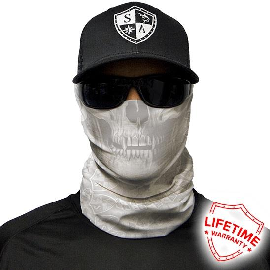 New Multi-Use Tubular Bandana Face (end 2 23 2017 12 15 AM) e782809582a