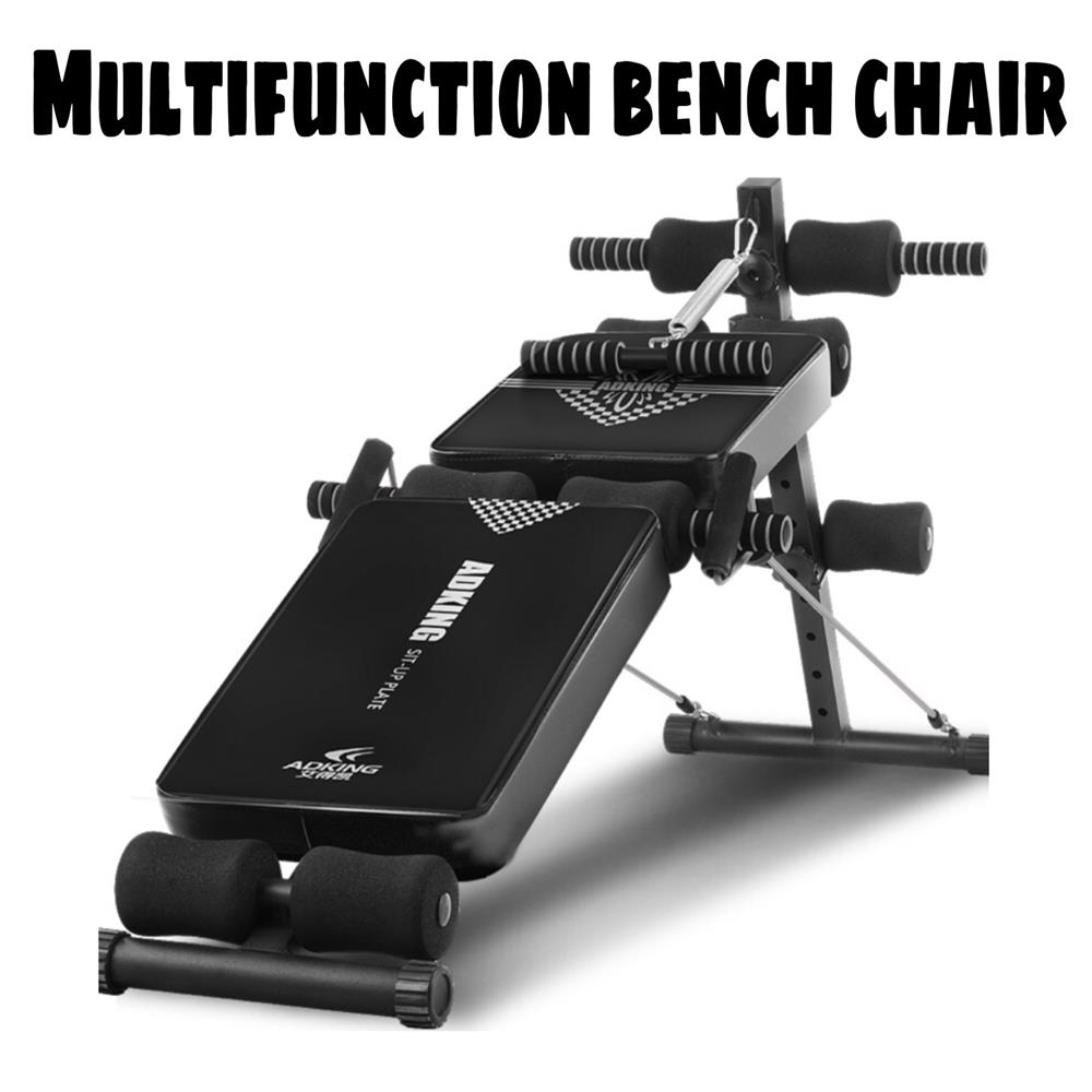 product slant rakuten home bench crunch fitness costway adjustable exercise situp gym generic decline shop sit fit up board