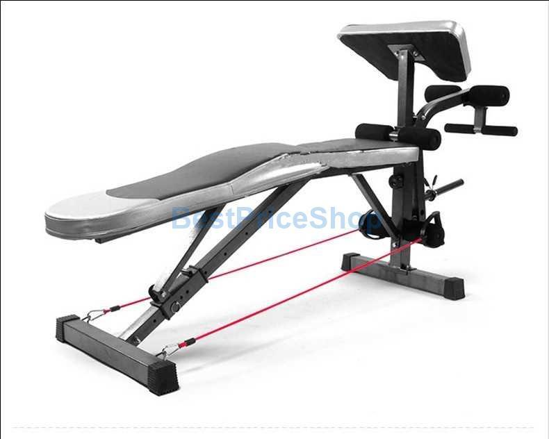 Multifunction Dumbbell Situp Fid Pre End 12 7 2019 4 23 Pm