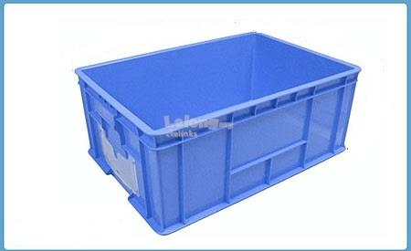Multipurpose / Industrial Container