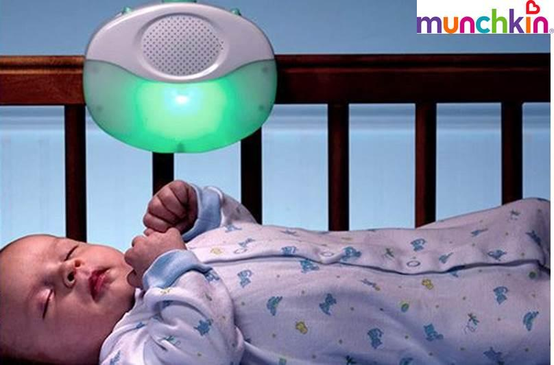 munchkin voice activated crib light end 11 5 2016 11 01 pm