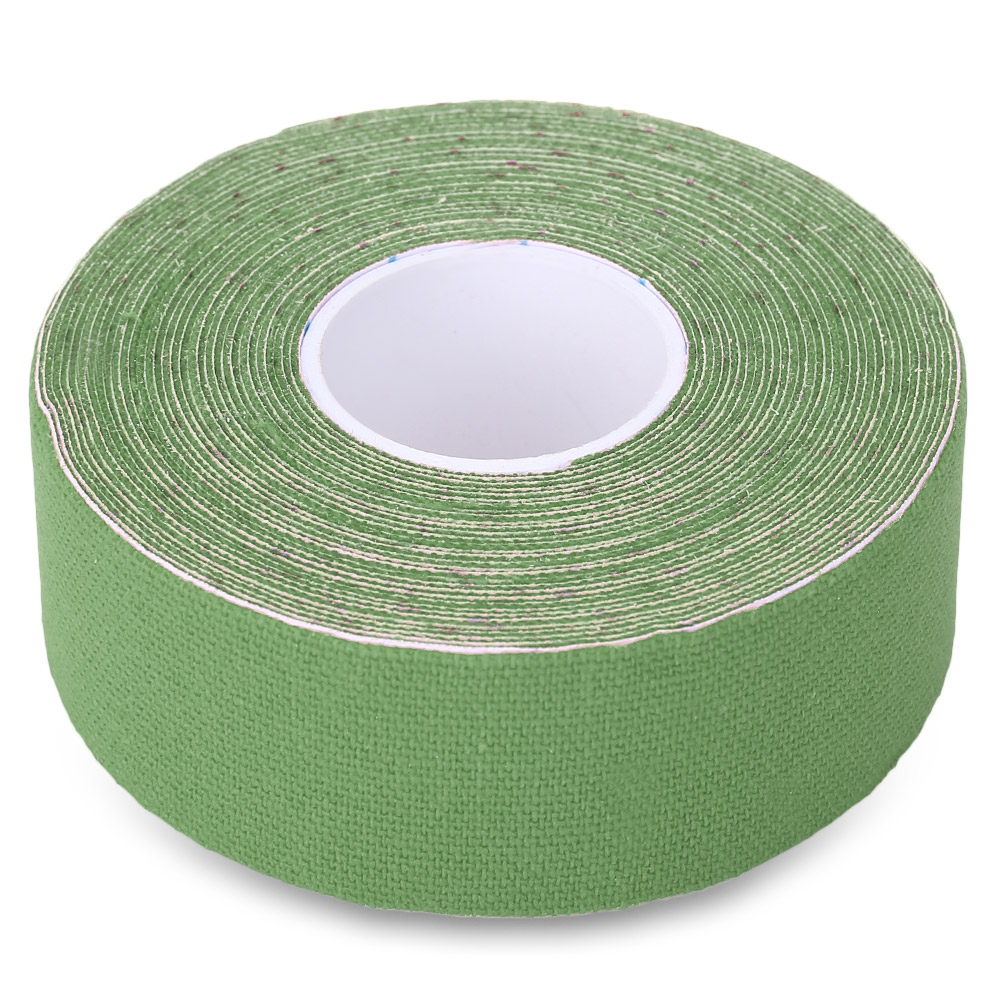 MUSCLES CARE ELASTIC PHYSIO THERAPEUTIC TAPE