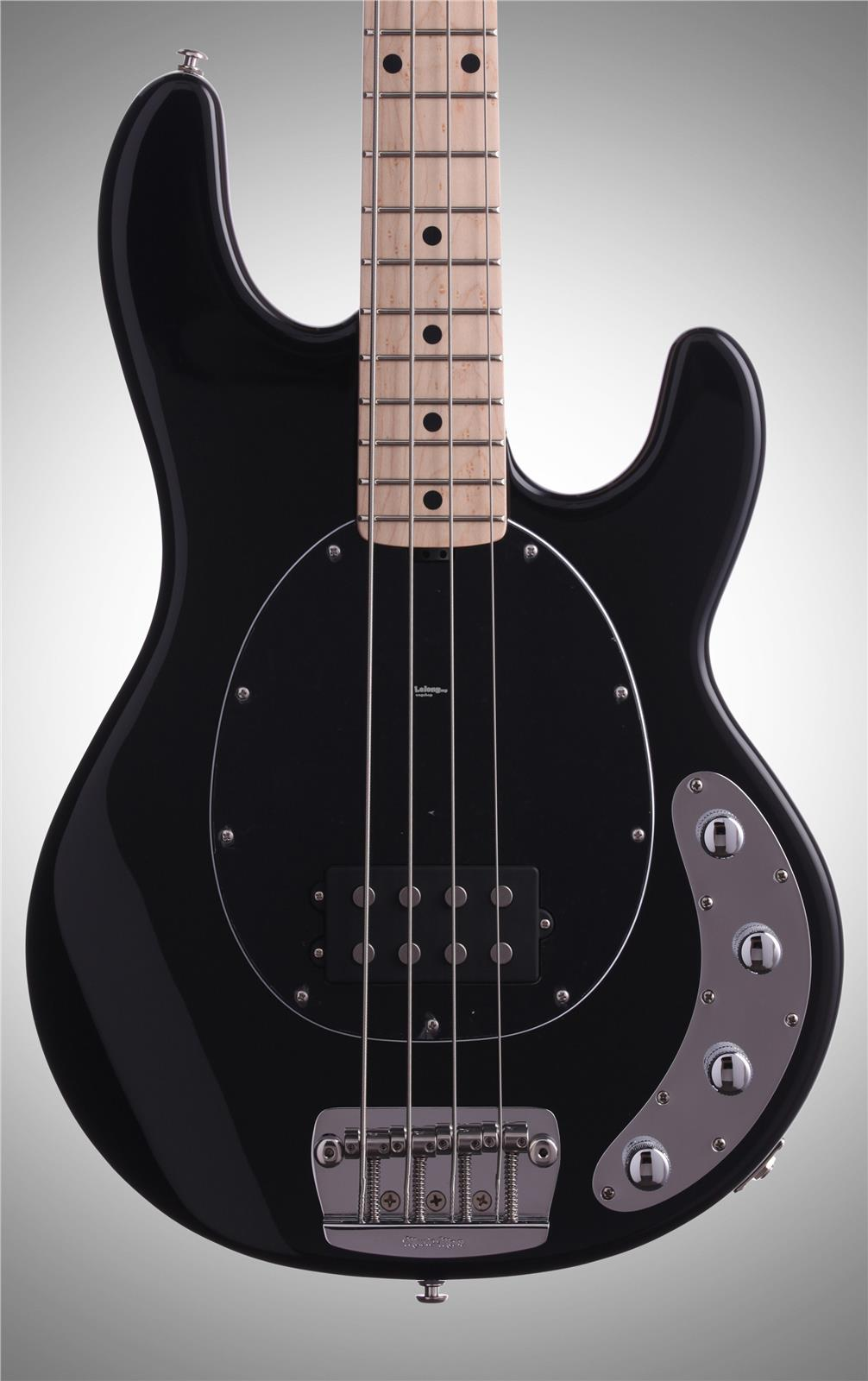 musicman stingray 4 classic bass gui end 4 30 2017 1 14 pm. Black Bedroom Furniture Sets. Home Design Ideas