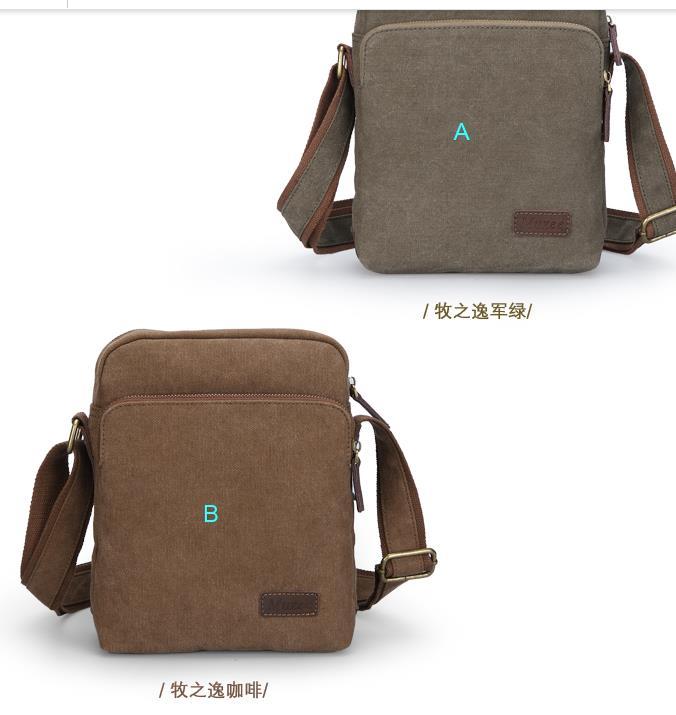 MUZEE Men s Bag Sling Bag  Messenge (end 3 14 2019 10 00 PM) b107f90a8