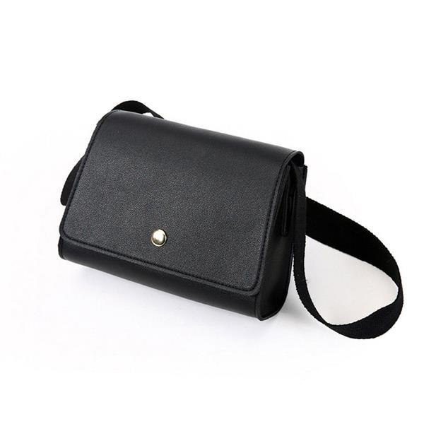 ab68d2a21df MV Bag Women Sling Handbag Shoulder Beg Purse Cute Tote Wallet 402. ‹ ›