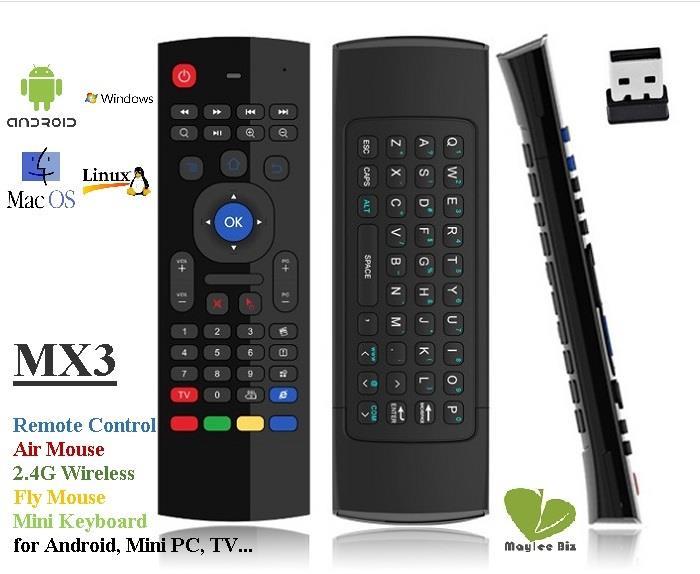 Sharp LC50UA6800X