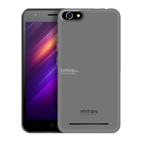 Myfon S2 Smart Phone 3g 5 Ram 512 End 2 5 2020 2 03 Pm