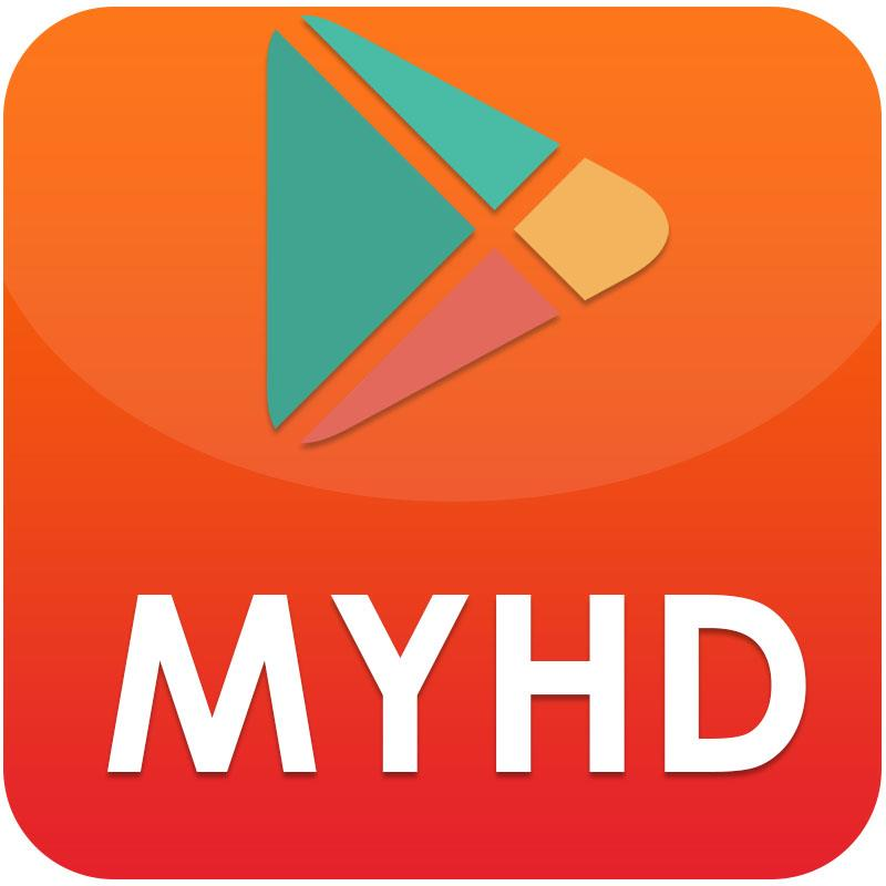 Myhd iptv channel list