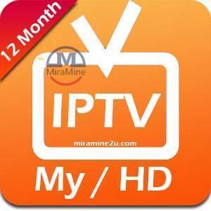 MYIPTV HUAT HUATTV 88 TV HUAT88 IPTV 88TV HDTV HAOHD HAO HD