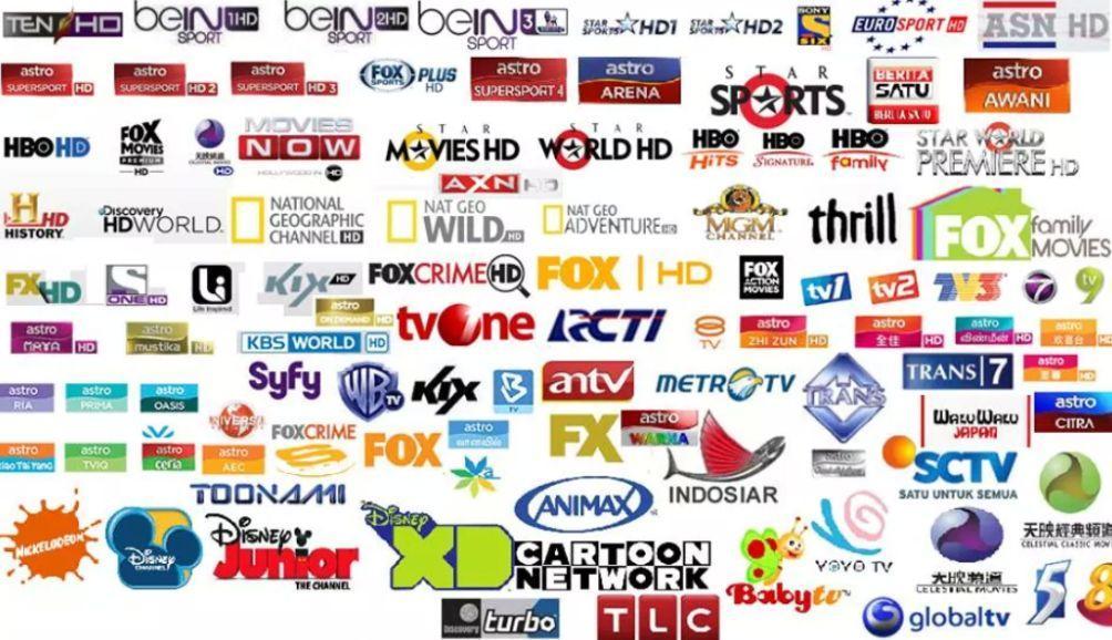 MyIPTV / Iptv HD APK 3 months