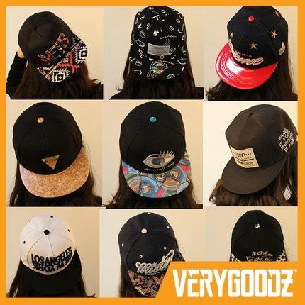 73f7b611 MYLO® Unisex Fashion Snapback Hat fo (end 4/11/2020 4:52 PM)