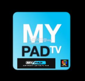 Mypadtv Iptv Apk Installer 30 days