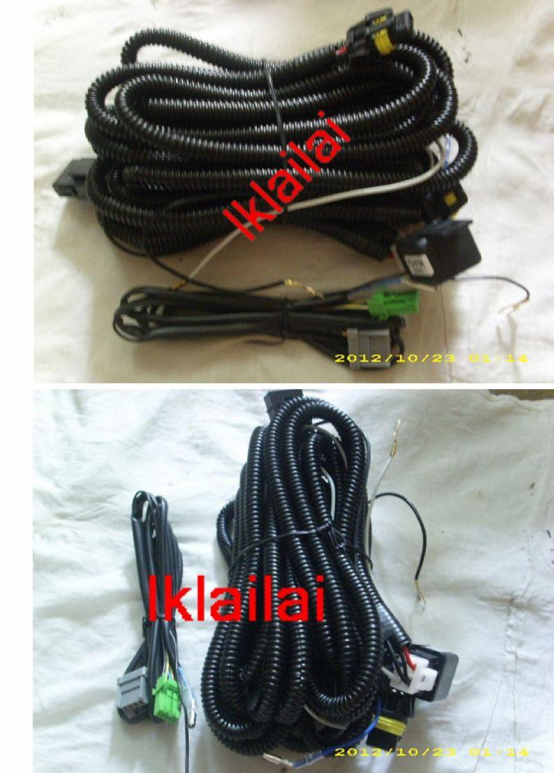 Tremendous Myvi Passo Fog Lamp Spot Light Wiring End 6 6 2019 8 52 Pm Wiring 101 Picalhutpaaxxcnl