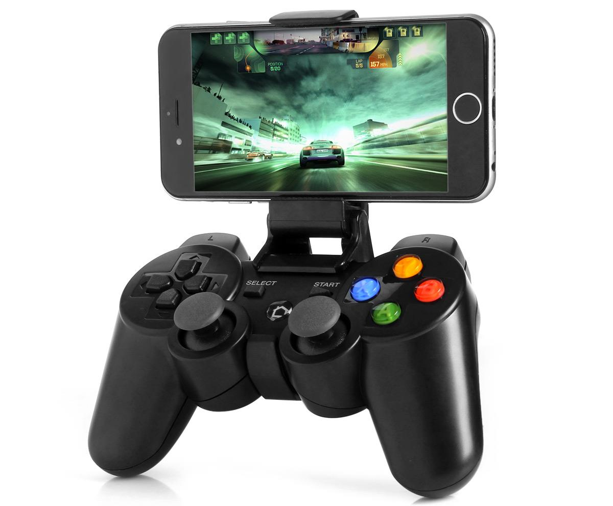 N1 3017 Bluetooth Gamepad Joystick C End 9 21 2018 6 15 Pm