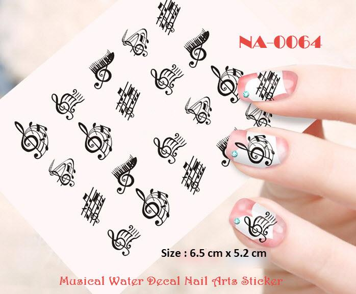 Na 0064 Musical Water Decal Nail T End 10302018 1215 Am