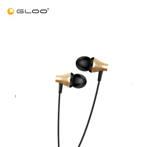 Nafumi X12 Earpiece