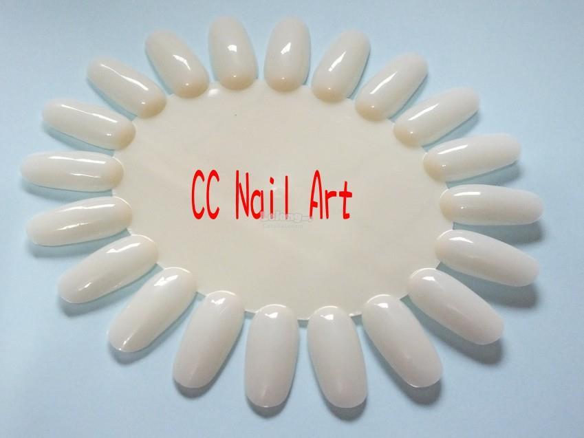 Nail Art Display Wheel Nail Polish Be End 892018 515 Pm