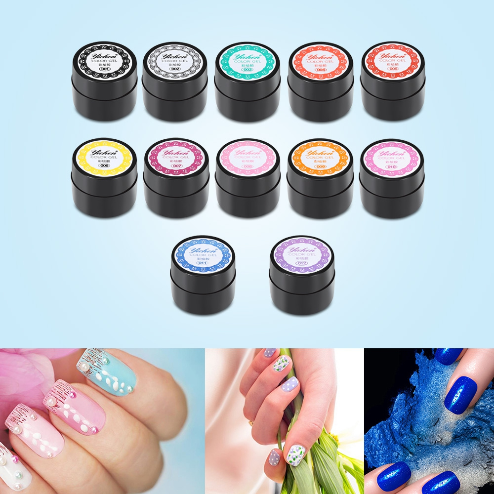 NAIL GEL) Yichen Modelling 4D UV Na (end 6/20/2019 2:42 PM)