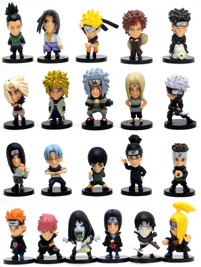naruto full family main characters c end 7 1 2016 10 15 pm