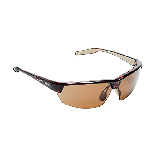 bb72c3421c5 Native Eyewear Hardtop Ultra Polari (end 2 27 2021 12 00 AM)