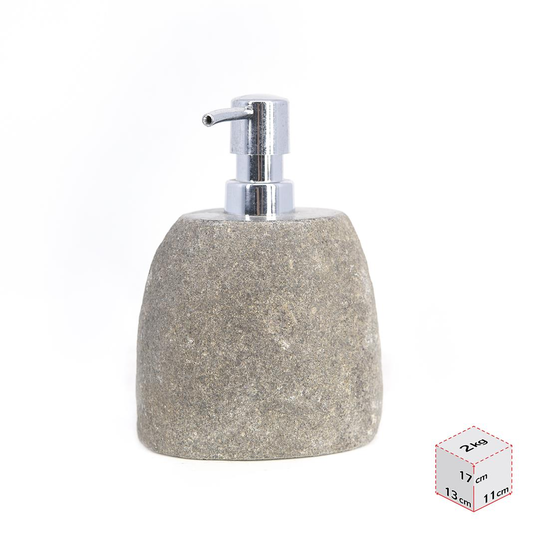 Natural Material Bathroom Accessorie (end 8/16/2019 4:22 PM)