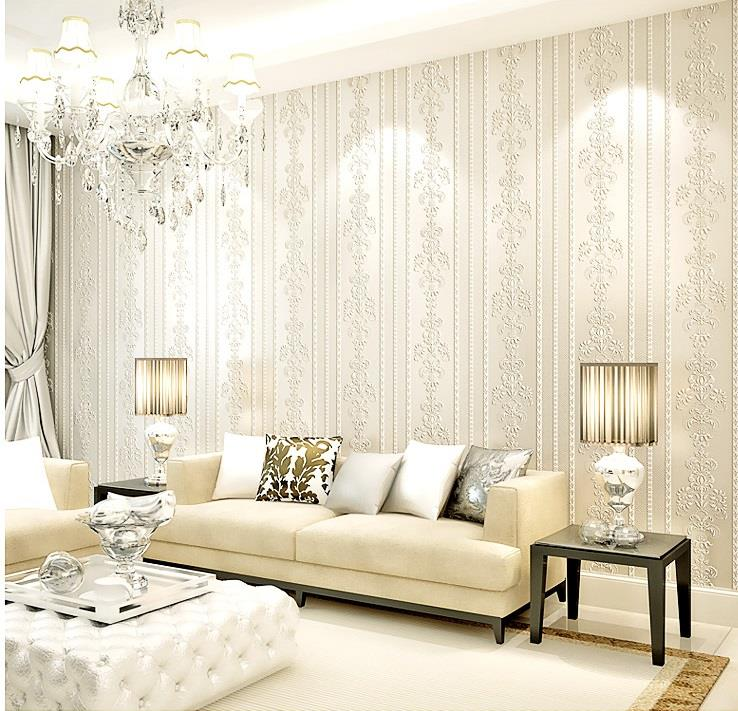 Wall Covering Designs - Home Design Ideas
