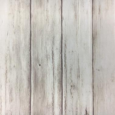 Natural Wood Pattern Wallpaper End 12 20 2019 10 26 Pm