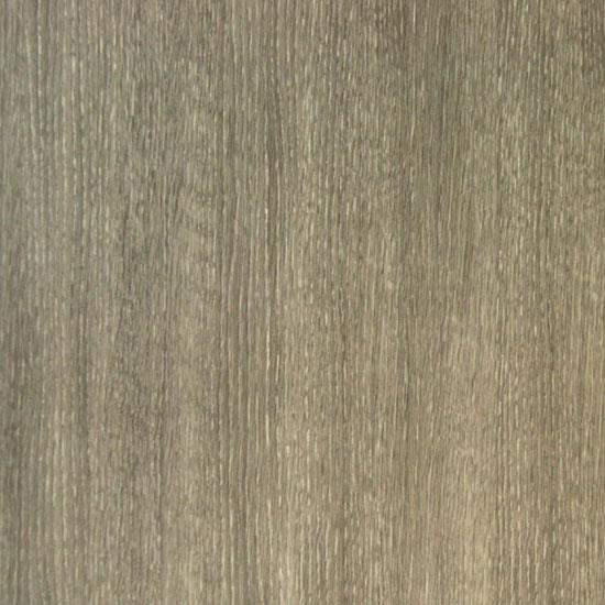 Natural Wood Pattern Wallpaper Mad End 11 7 2019 10 29 Pm