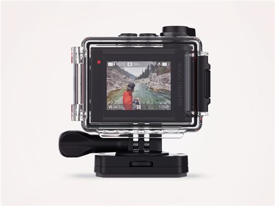 ~Navitech★ New Original GARMIN Ultra 30 Action Camera
