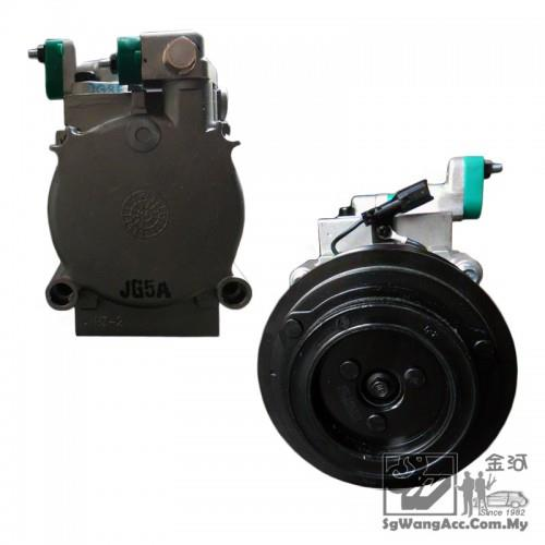 Naza / Kia Sorento - Car Air Cond Compressor
