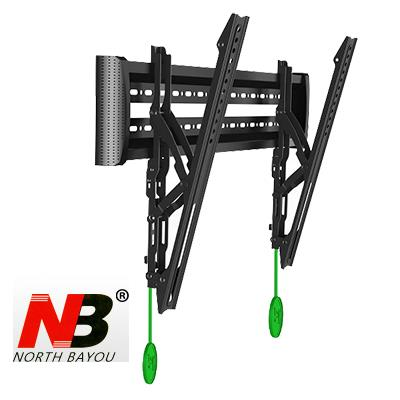 "NB NBC-3T Tilt Flat Panel TV Mount for 42""-52"""