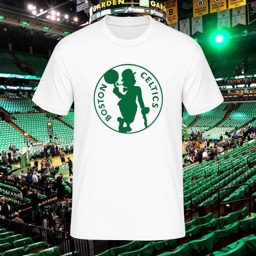 07bb6630ca55 NBA Boston Celtics Basketball Team (end 8 21 2019 10 34 PM)