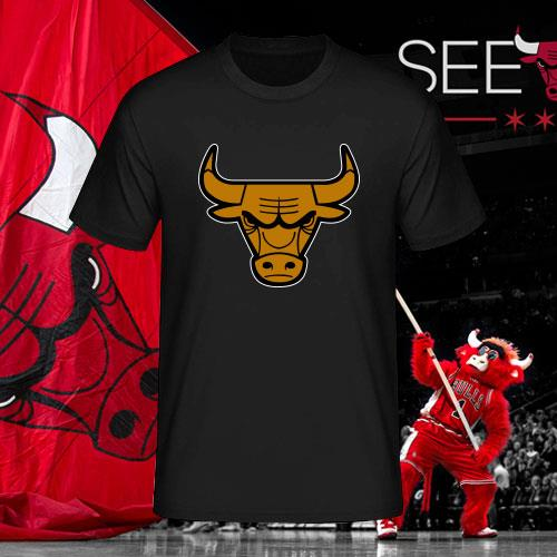 4be71f4d7a8 NBA Chicago Bulls Basketball Team T (end 8/21/2019 10:37 PM)