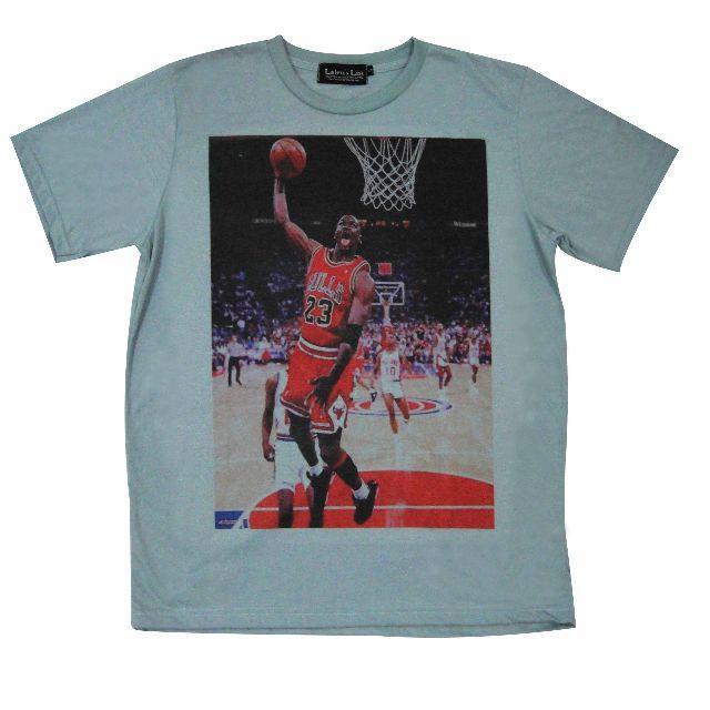 Nba All Star Michael Jordan Slam Dunk End 6 1 2016 8 15 Pm