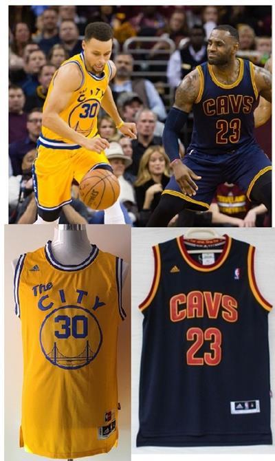 10a9c9f0cf1 NBA Stephen Curry Lebron James Kevin Durant Kobe Bryant Michael Jordan