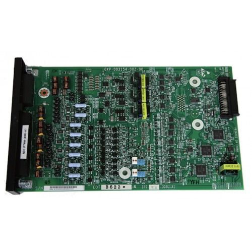 NEC SL2100 3CO & 8 Hybrid Extension Card for Keyphone System PBX PABX