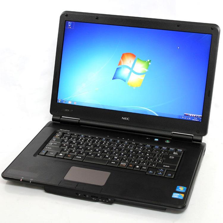 nec sv8300 pc pro software download
