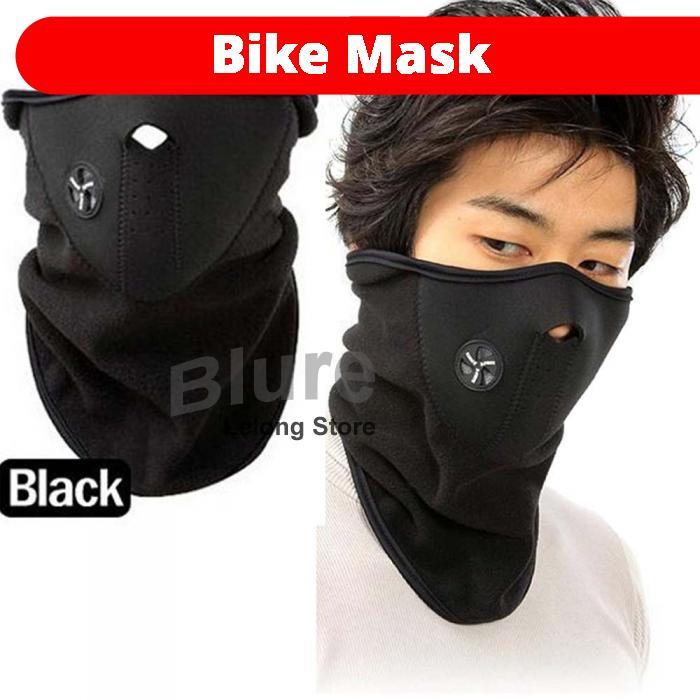 Neck Warm Face Mask Veil Sport Motorcycle Ski Bike Biker. ‹ › ff37ec8e8cf