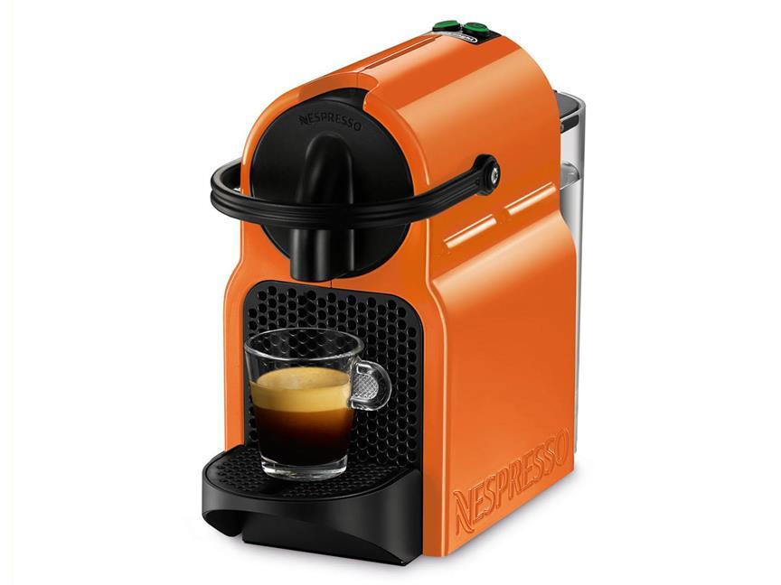Nespresso® Inissia Coffee Machine ( (end 10/17/2017 9:15 AM)