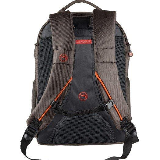 Nest Athena A81 Photo DSLR Camera Backpack