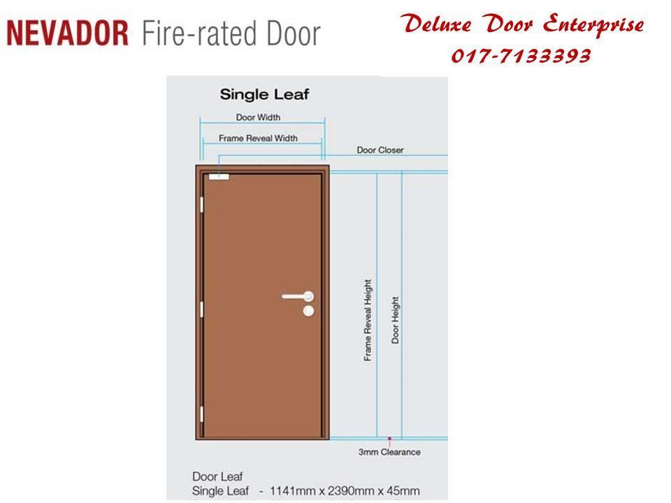 Door Leaf Door Inspiration For Your Home