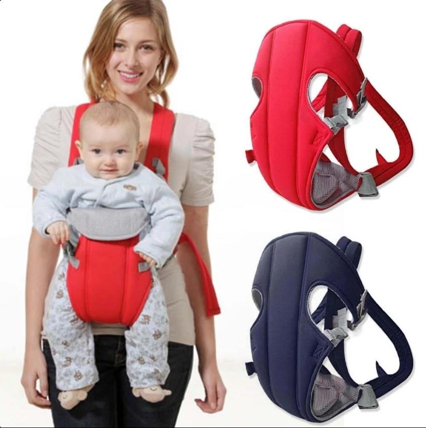 Newborn Baby Carrier Backpack Front End 8 18 2019 11 15 Am