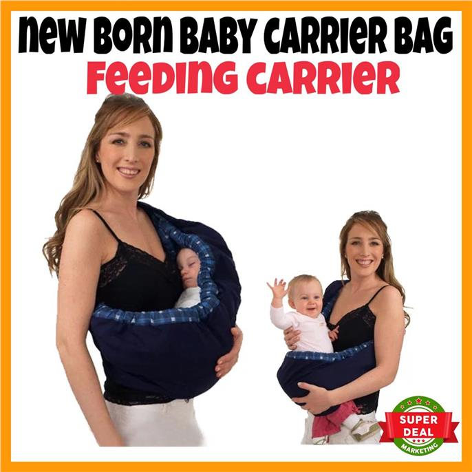 Newborn Baby Sling Toddler Baby Carr End 6 18 2019 3 15 Pm