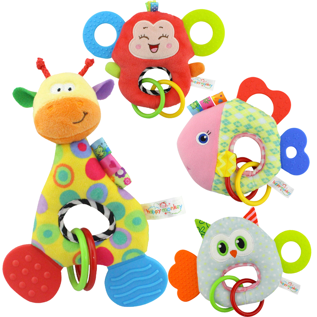 Image result for newborn baby toys