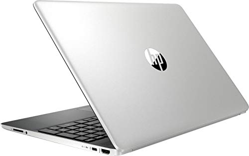 ..// Newest HP 15.6inch Lightweight Laptop, Intel Quad-Core i5-1035G1 Processo