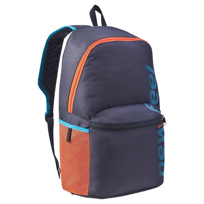 a823505e97 Newfeel ABEONA 140 20L Backpack - ( (end 8 30 2017 11 15 PM)