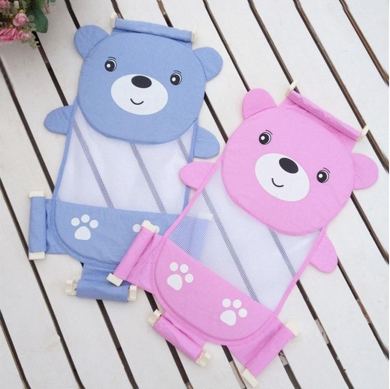 Newly Baby Bathtub Net Cartoon Bear (end 5/14/2019 5:15 PM)
