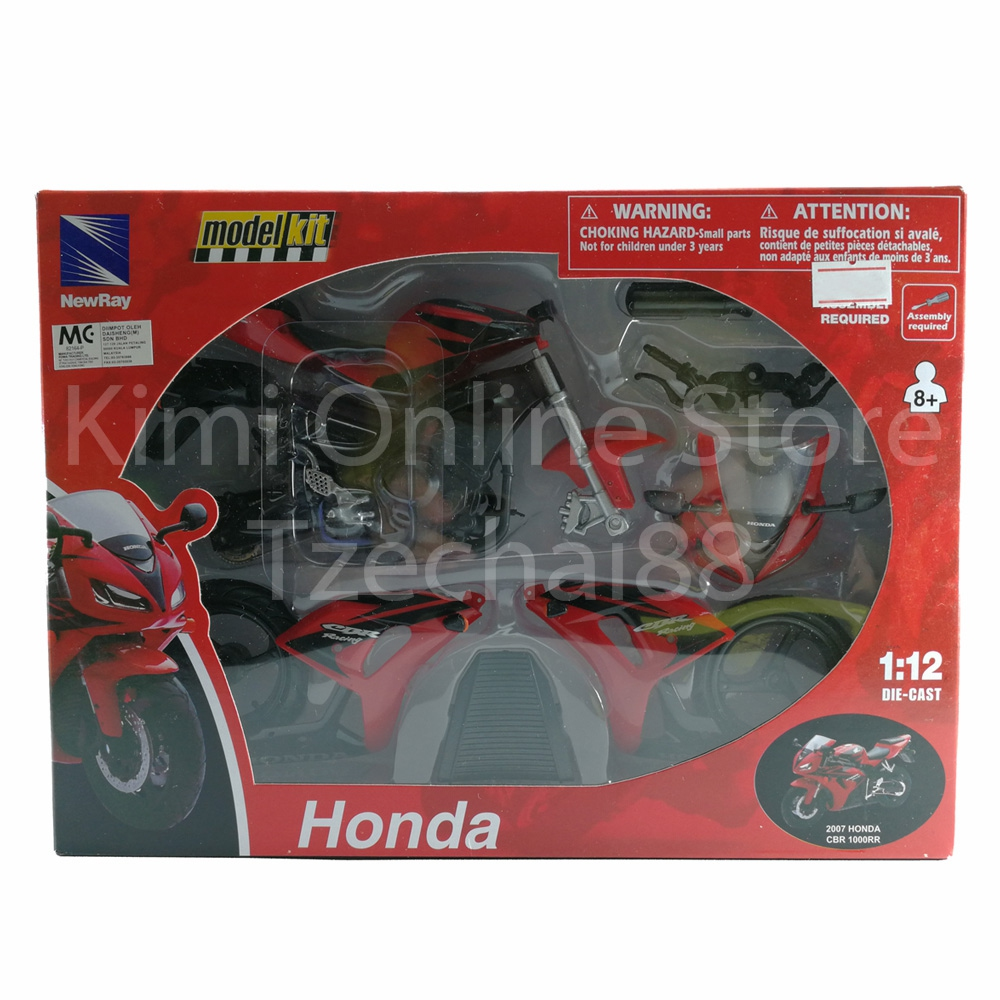 Honda car model and price in malaysia 12