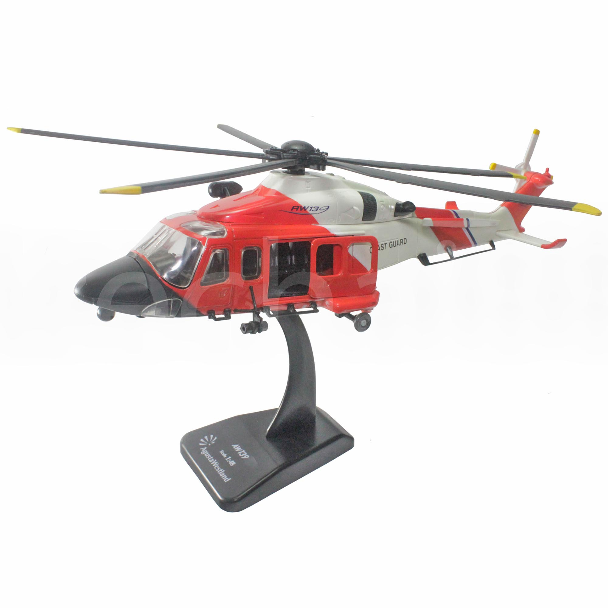 agusta aw139 helicopter with Newray 1 48 Die Cast Augusta Westland Aw139 Helicopter Red Color Model Gif Neo123 F209972 2007 01 Sale I on Karl Lagerfelds Fashion Copter Arrives moreover Agustawestland Unveils New Aw169 Vip Interior in addition 196 Agustawestland Aw139 together with Agustawestland Helicopter also Kaan Air Orders One Aw139 And One Aw189.